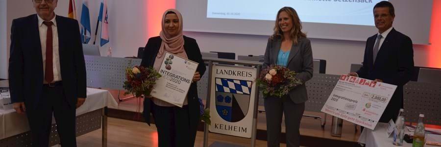 Veranstaltungen Landkreis Kelheim