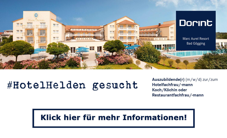 Unwetterwarnung Landkreis Kelheim